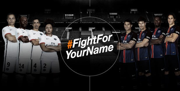 FightForYourName