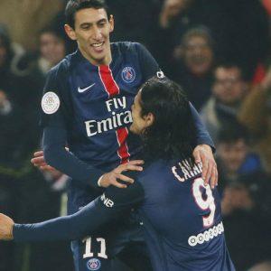 9 Parisiens parmi les 10 plus «bankables» de Ligue 1