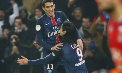 9 Parisiens parmi les 10 plus «bankable» de Ligue 1, selon Transfermarket