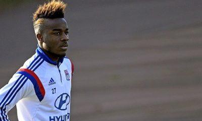 """Ligue 1 – Cornet """"Le PSG est prenable"""" et """"On peut faire quelque chose de bien"""""""