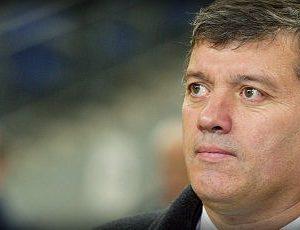 PSGOL – Santini souligne la force du PSG, mais encourage l'OL