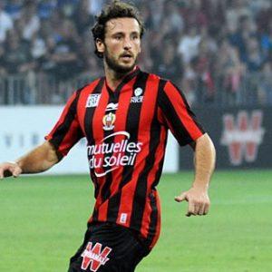 Ligue 1 - L'OGC Nice perd encore un joueur sur blessure : Paul Baysse pour 6 semaines