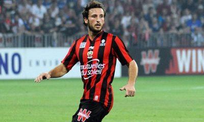 """Paul Baysse annonce un Nice """"libéré et sans complexe"""" face au PSG"""