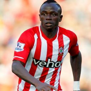 """Southampton refuse de céder Mané au PSG, """"même s'ils paient 140M€"""