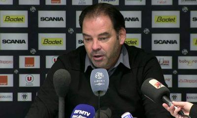 """PSG - Angers, Moulin """"Ils pourraient snober, dénigrer, et pas du tout"""""""