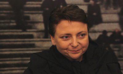 Féminines - Terroni pense que l'hégémonie lyonnaise et parisienne est un problème