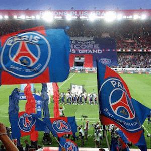 Le PSG pense toujours à un Parc des Princes à 60 000 places, ce qui est faisable selon Taillibert