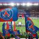 Paris perd une place dans le championnat des tribunes