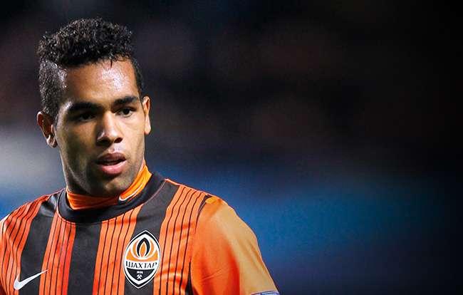 Lucescu «il sera compliqué de retenir Teixeira»