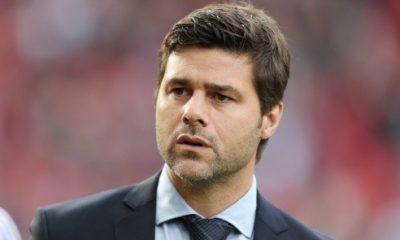 "Mauricio Pochettino a ""un accord verbal"" pour une prolongation de contrat avec Tottenham"