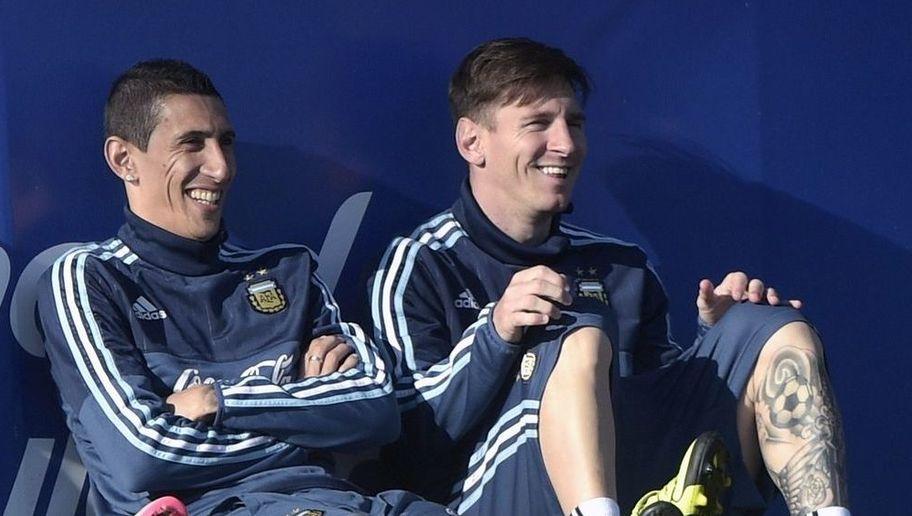 """Le PSG aide à ramener Messi et Mascherano au Barça, une """"gentillesse"""" peu appréciée"""
