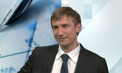 Bastien Drut: l'arrivée d'investisseurs «cela ne sera pas suffisant pour faire de Sedan un nouveau Paris SG»