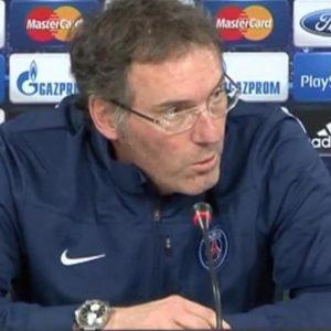 Mercato – L'Inter de Milan s'intéresse à Laurent Blanc selon Tuttosport