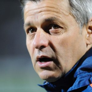 """TDC - PSG / Lyon : Génésio """"faire le maximum pour les embêter"""""""