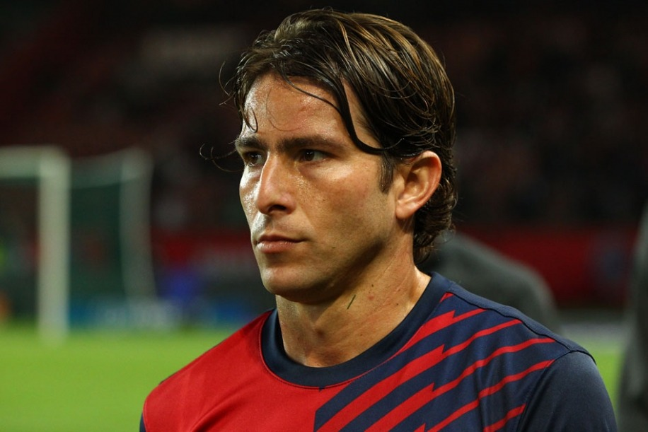 TFC/PSG - Maxwell « On a souffert » et « n'aime pas avoir des joueurs indisponibles »