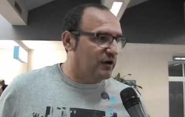 Il ne faut pas s'inquiéter des propos de Di Campli, selon Le Parisien
