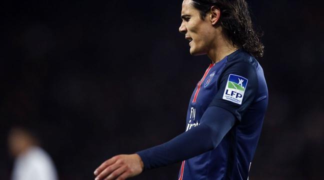 Mercato– Cavani encore annoncé dans le viseur de Conte et Chelsea pour la saison prochaine