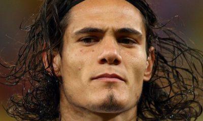 Copa America - L'Uruguay éliminé avec un Cavani inquiétant et moqué