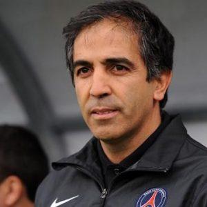 Féminines - Le PSG connait son adversaire pour la demi-finale de Coupe de France