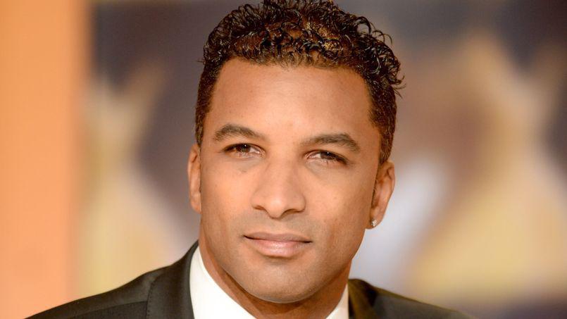 Habib Beye «Ce que fait le PSG est extraordinaire»