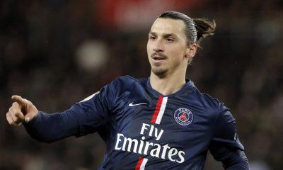 """CHE/PSG - Ibra : """"Il faut qu'on continue à travailler d'arrache-pied en Ligue des Champions"""""""