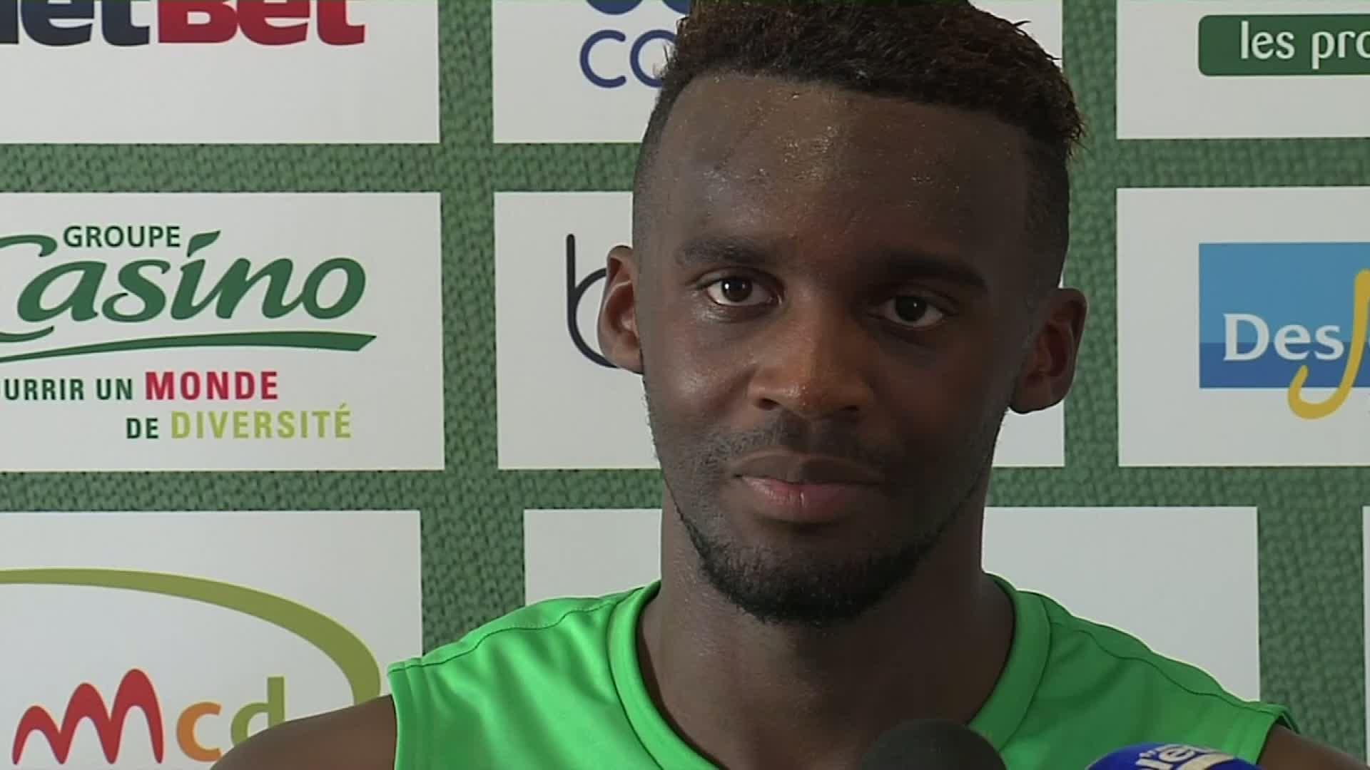 """Leroy : Pour Bahebeck et Ongenda """"ce sera très compliqué"""" au PSG"""