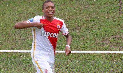 Mercato - Kylian Mbappé aurait pu signer au PSG l'an dernier, le JDD détaille le dossier