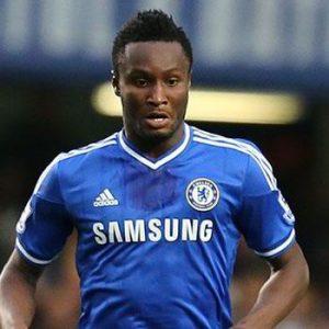 LDC – John Terry et John Obi Mikel un nouveau Chelsea