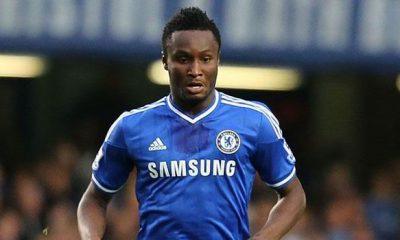 """LDC – John Terry et John Obi Mikel : """"un nouveau Chelsea"""""""