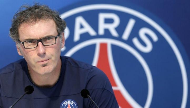 """Blanc quitte officiellement le PSG, qui le remercie """"pour tout ce qu'il a apporté ces dernières années en termes de jeu et de résultat"""