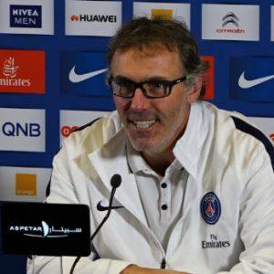 Ligue 1 - Sans surprise, le match PSG / LOSC se sera pas décalé