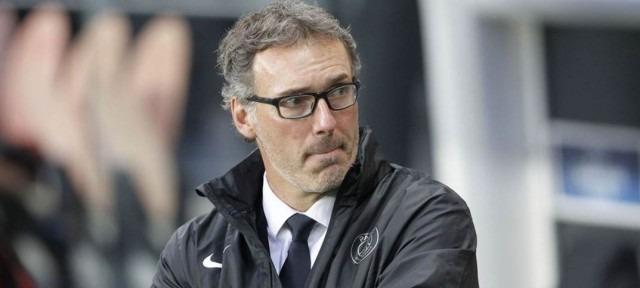 Ligue 1 – Aucun Parisien dans l'équipe-type de la 31e journée