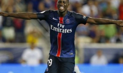 """Angers confirme """"une discussion avec le PSG pour Augustin"""""""