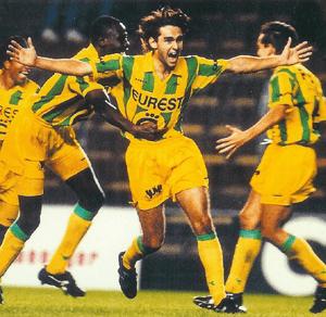 Le PSG proche d'égaler un record historique, Pedros nous avions plus de mérite