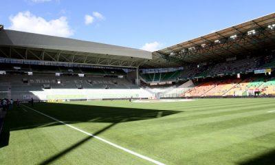 Ligue 1 - ASSE / PSG, Geoffroy-Guichard ne se remplit pas