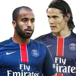 """Chelsea / PSG - Lucas """"il faudra marquer là-bas et être costaud défensivement"""""""