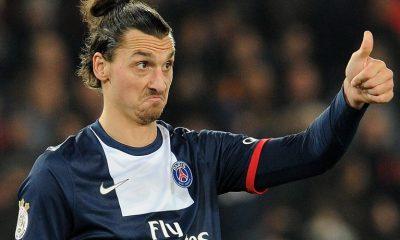 Guy Roux revient sur les jongles de Zlatan face à Angers