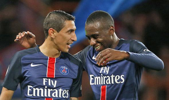 Yves Leroy et l'attractivité du PSG qui peut grandir mais est déjà démontrée