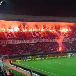 PSG/Bordeaux - Le Parisien et L'Equipe donnent des détails sur la présence des Ultras