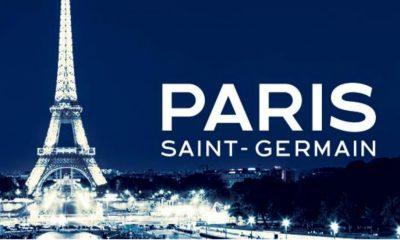 Saint-Germain-en-Laye regrette que le PSG ait choisi Poissy et menace avec un changement de nom