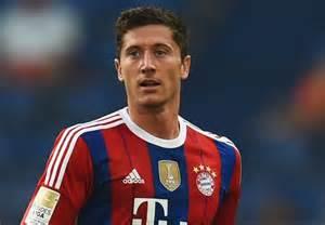 """Mercato - Lewandowski sait """"qu'il y a un intérêt de l'étranger"""", mais se voit bien continuer à Munich"""