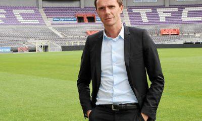 """TFC - PSG, Soucasse espère un Stadium plein face à """"la plus belle équipe de l'histoire de la Ligue 1"""""""