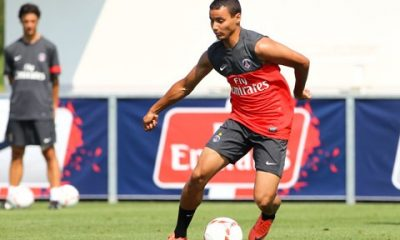 """Youness El-Baillal """"impressionné par Maxwell"""", Zlatan """"Je l'ai trouvé très ouvert"""""""