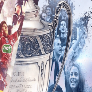 coupe de france 2015-2016