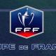 """FC Niort/PSG - Alliou Dembélé """"C'est une chance de jouer ce type de match"""""""