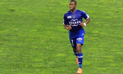 Ligue 1 - PSG / Bastia, beaucoup de retours côté bastiais