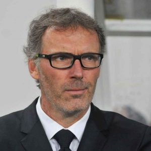 Ligue 1 - Gazélec Ajaccio / PSG, Marquinhos arrière droit, Nkunku titulaire