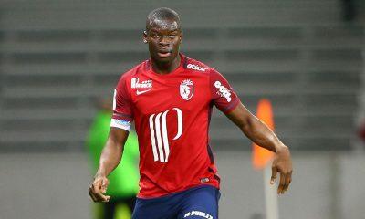 """Ligue 1 - Soumaoro espère """"prendre au moins 1 point"""" à Paris"""