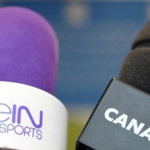 Canal+ et beIN Sports passent au plan B et se contente d'un renouvellement, selon BFM