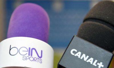 Canal+ et beIN Sports passent au plan B et se contentent d'un renouvellement, selon BFM